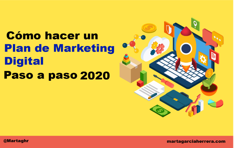 Como-hacer-un-Plan-de-Marketing-digital