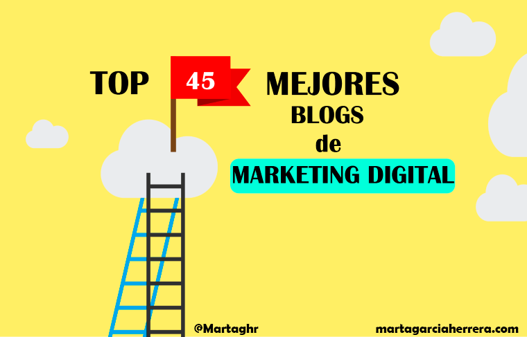 Mejores-blogs-marketing-digital-2020