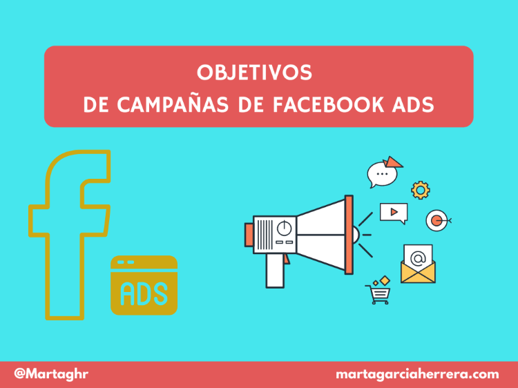 objetivos-facebook-ads