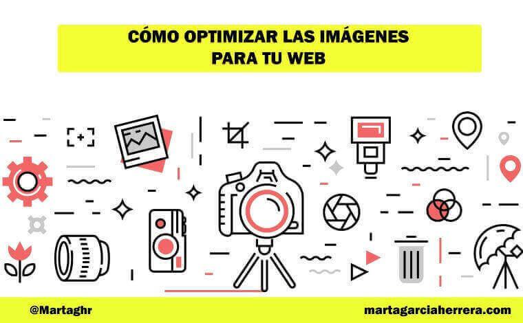 optimizar-imagenes-web