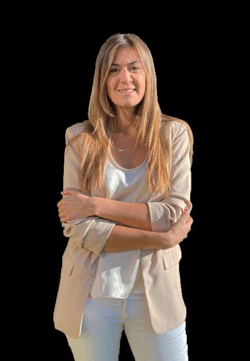 Marta Garcia-herrera