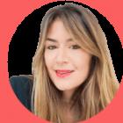 Marta-Garciaherrera