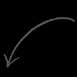 flecha página web