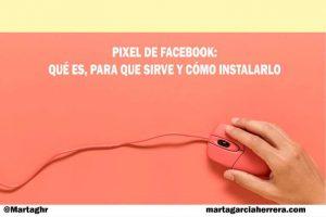 pixel-de-facebook